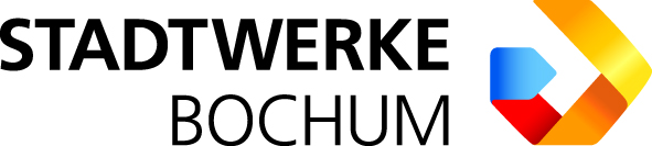"""""""StadtwerkeBochum"""""""