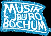 Musikbüro Bochum e.V.